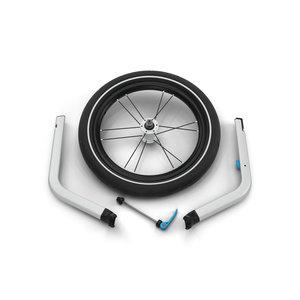 THULE Chariot Jogging Kit  Lite/Cross