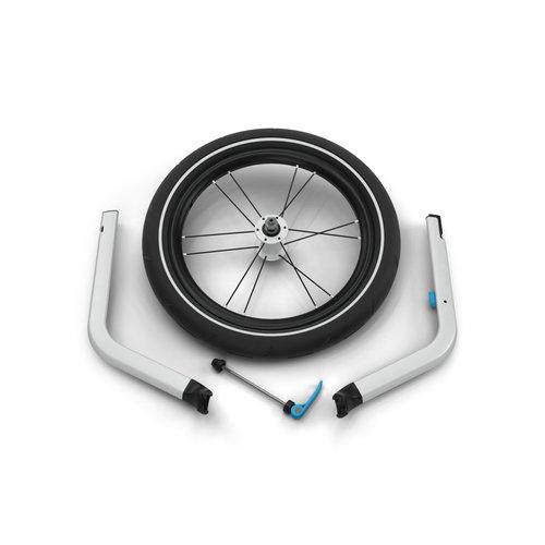 THULE THULE Chariot Jogging Kit  Lite/Cross