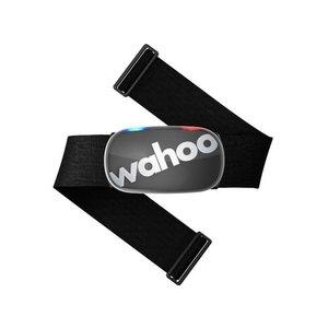 WAHOO Capteur Card.  Tickr 2 Ant+