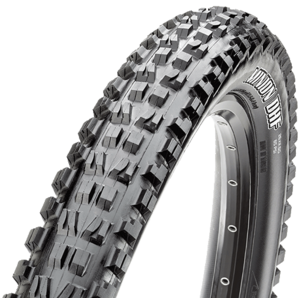 MAXXIS Pneu DHF TR 3CMTer Exo