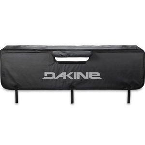 DAKINE Pickup Pad L Noir