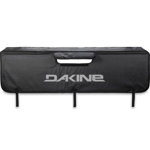 DAKINE DAKINE Pickup Pad L Noir
