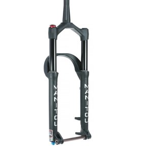 MANITOU Fourche Suspension Mastodon Pro EXT