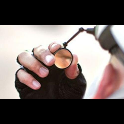 BLACKBURN BLACKBURN Miroir de Casque
