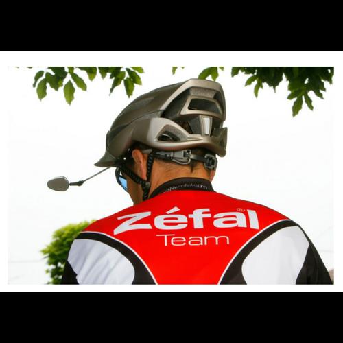 ZEFAL ZEFAL Rétroviseur de Casque Z Eye