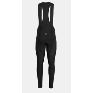 SUGOI Bib Evolution Midzero Tight