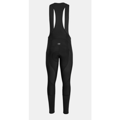 SUGOI SUGOI Bib Evolution Midzero Tight