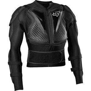 FOX Jacket Titan Sport