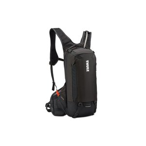 THULE Sac hydratation Rail 12L