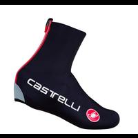 À venir CASTELLI Couvre-Chaussures Diluvio C
