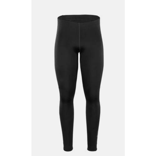 SUGOI SUGOI Cuissard Long Midzero Liner Tight