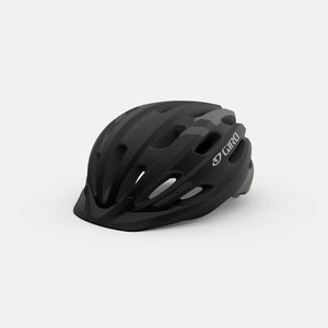 GIRO Casque Register MIPS