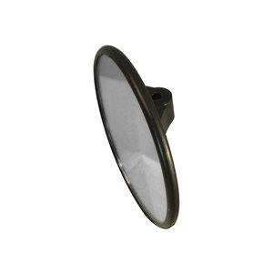 MIRRYCLE Miroir Remplacement rond