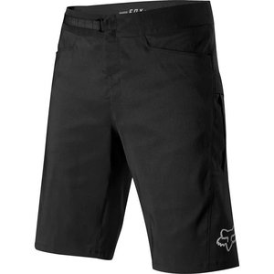 FOX Short Ranger Enfant