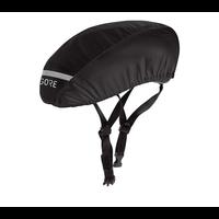 GORE WEAR Couvre-casque Noir L/XL (60-64)