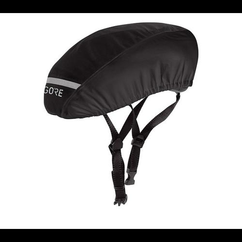 GORE GORE WEAR Couvre-casque Noir L/XL (60-64)
