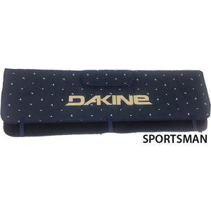 DAKINE Pick-up Pad - Small Sportsman (Blue-Black)