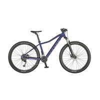 2021 SCOTT Contessa Active 40