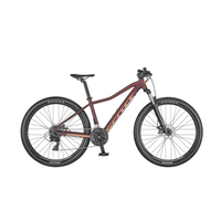 2021 SCOTT Contessa Active 60