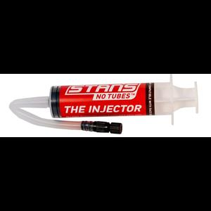 STAN'S Injecteur à pneu