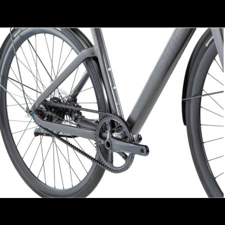 BMC 2021 BMC Alpenchallenge Three