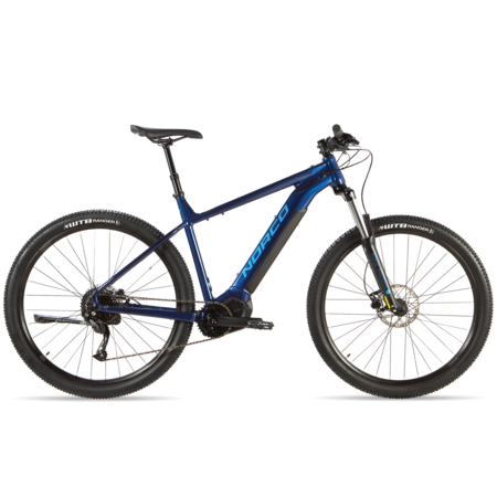 NORCO 2021 NORCO Charger HT VLT 32km