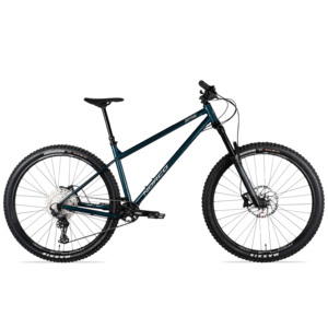 2021 NORCO Torrent HT S2