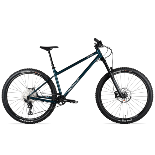 NORCO 2021 NORCO Torrent HT S2