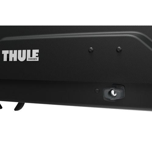 THULE THULE Force XT Noir Sport