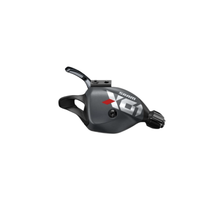 SRAM Levier Vitesse X01 Eagle 12V  Red