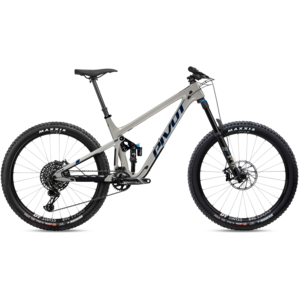 2021 PIVOT SwitchBlade 29 RACE  XO-1