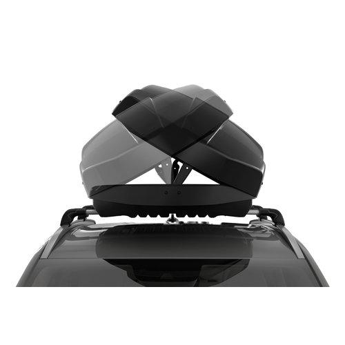 THULE THULE Coffre de toit Motion XT  Noir XXL