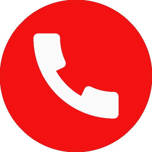 819-377-5887