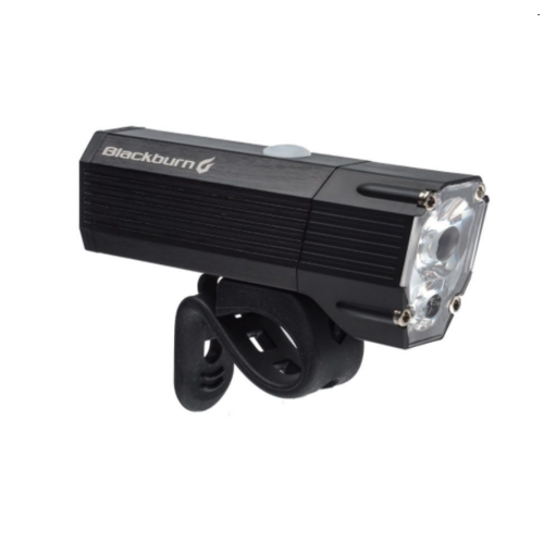 BLACKBURN BLACKBURN Lumière Dayblazer 1100 Avant