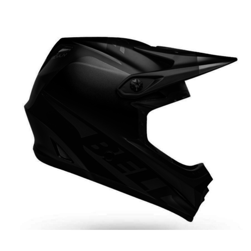 Bell BELL Casque Full-9 Fusion
