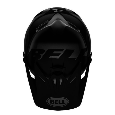Bell BELL Casque Full-9 Fusion Mips