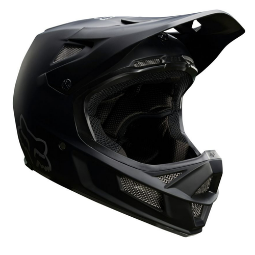 FOX FOX Casque Rampage Comp