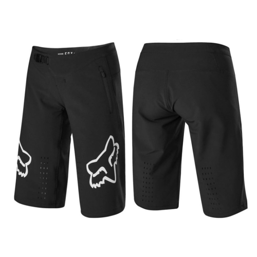 FOX FOX Short Defend Femme
