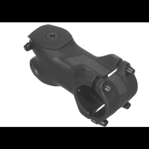 SYNCROS SYNCROS Potence FL2.0 31.8mm