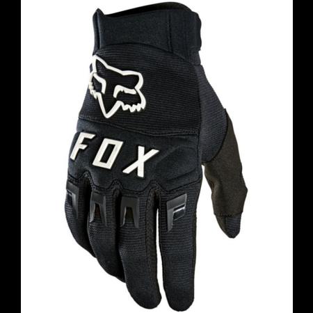 FOX FOX Gants Dirtpaw