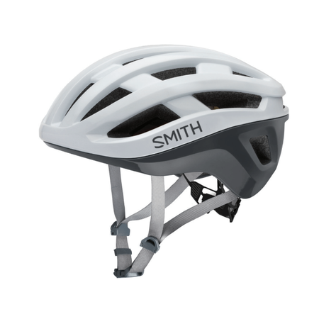 SMITH SMITH Casque Persist MIPS
