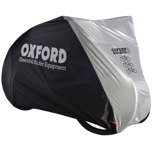 OXFORD OXFORD Housse Aquatex Triple