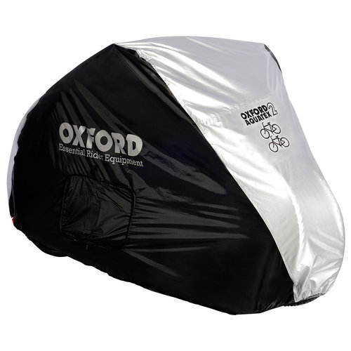 OXFORD OXFORD Housse Aquatex Double