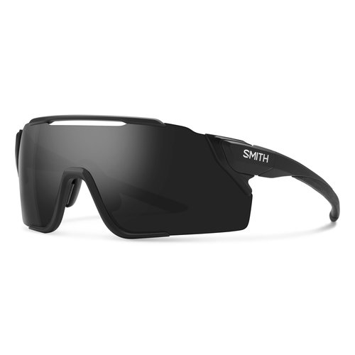 SMITH SMITH Lunettes Attack MTB