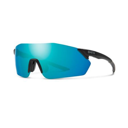 SMITH SMITH Lunettes Reverb
