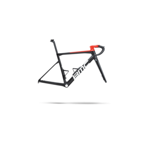 2021 BMC Teammachine SLR01 One MOD ICS FRAMSET