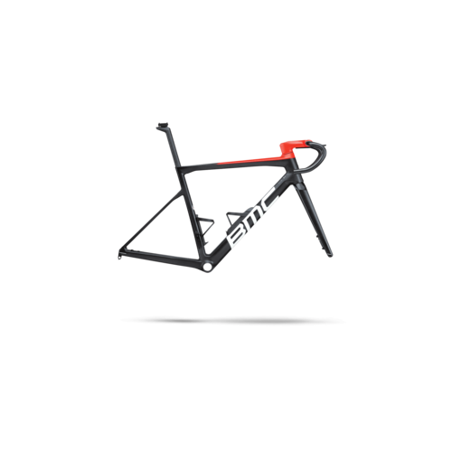 BMC 2021 BMC Teammachine SLR01 One MOD ICS FRAMSET