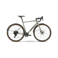 2021 BMC Roadmachine X
