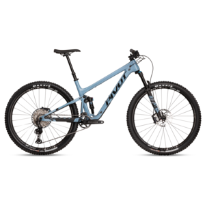 2021 PIVOT 429 Trail RACE XT