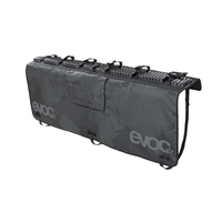 EVOC Tailgate Pad Largeur 136cm Moyen